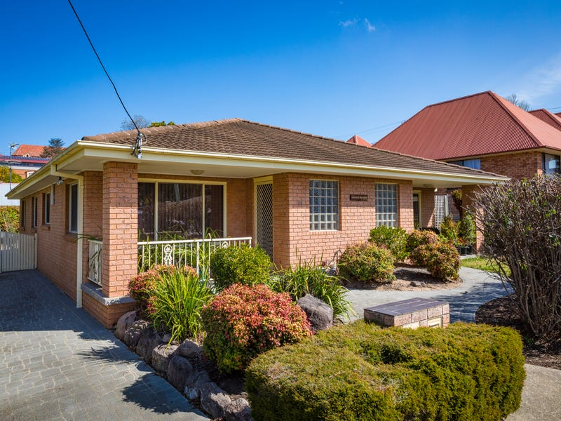 64 Upper Street, Bega, NSW 2550