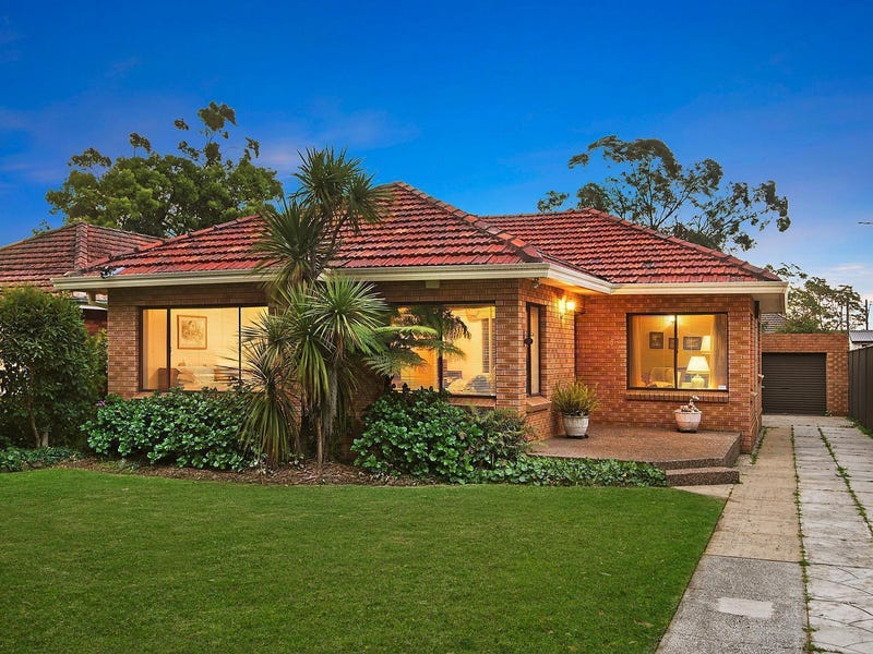 5 Diana Avenue, Roselands, NSW 2196
