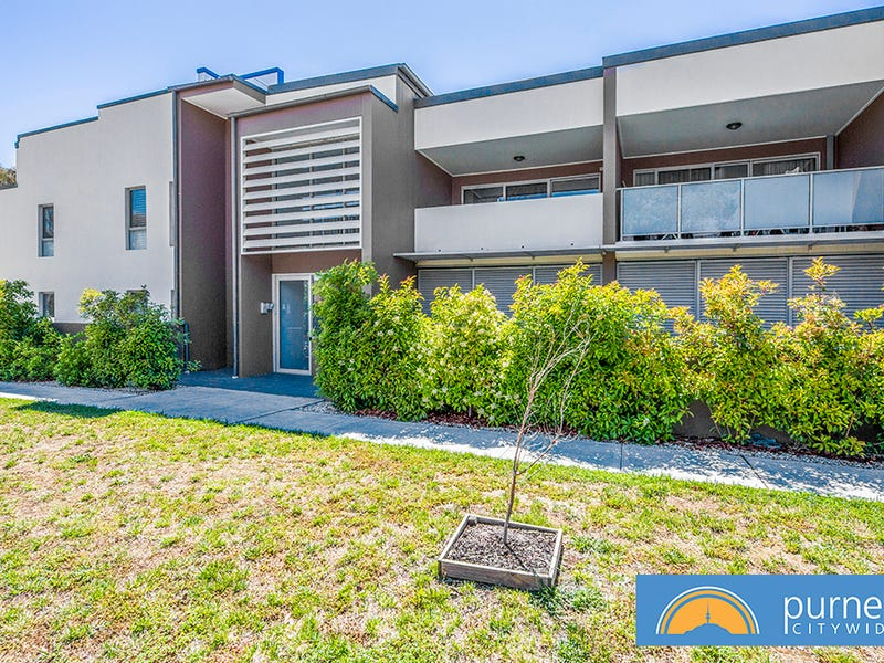 7/93 Burrinjuck Crescent, Duffy, ACT 2611