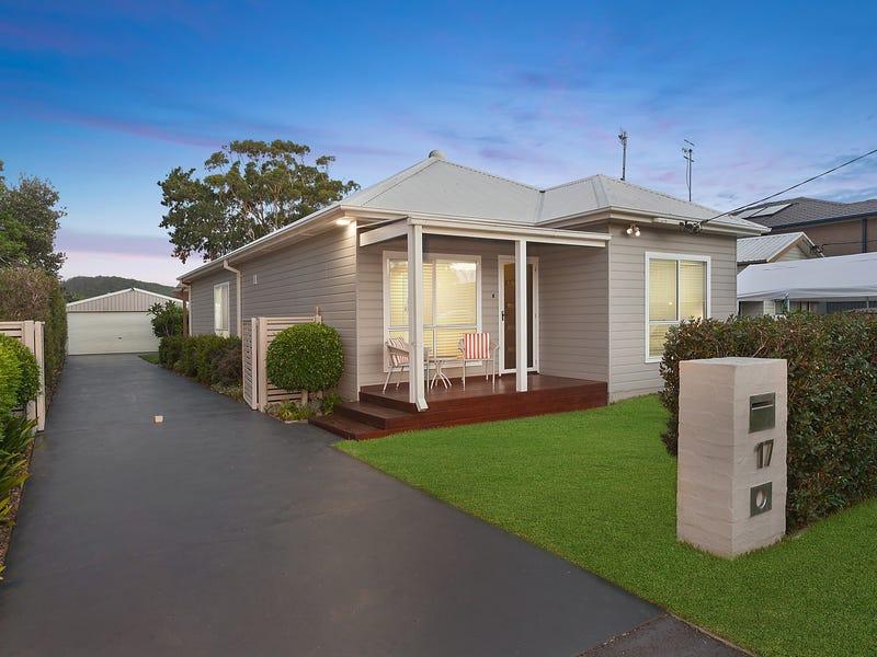 17 Webb Road, Booker Bay, NSW 2257