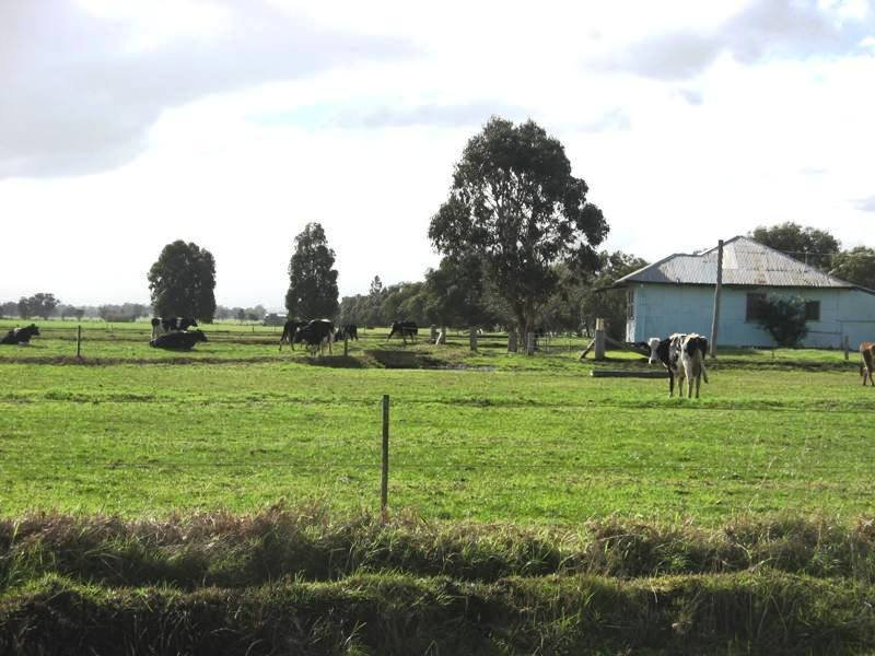 Address available on request, Benger, WA 6223