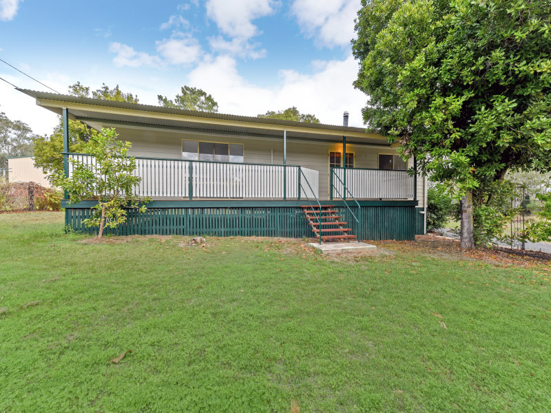5 Russell Street, Helidon, Qld 4344