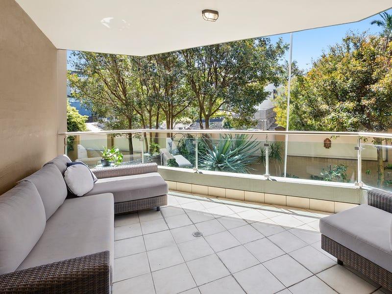 301/168 Queenscliff Road, Queenscliff, NSW 2096