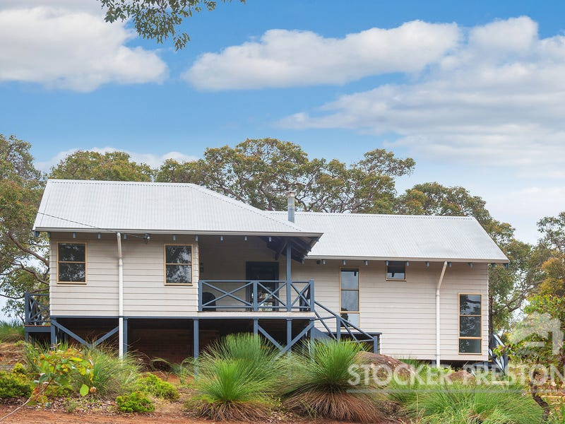7 Caladenia Close, Eagle Bay, WA 6281