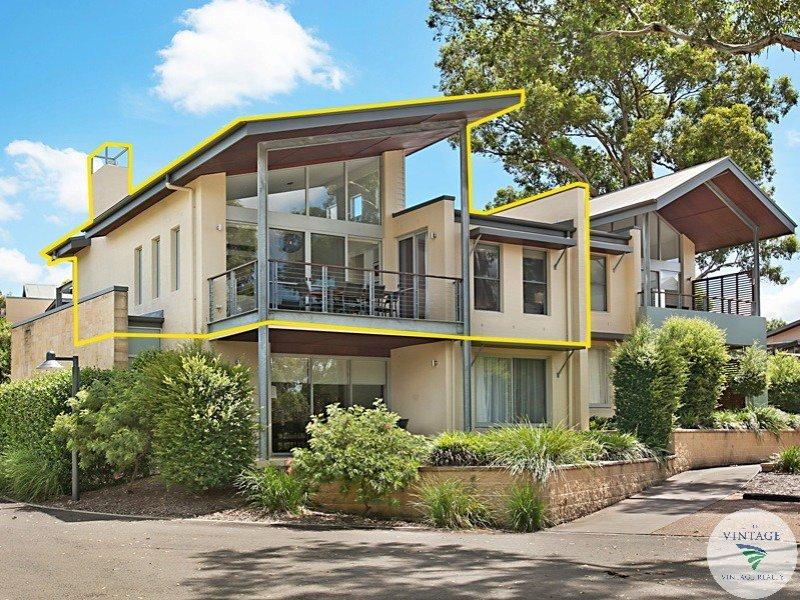 234/29 Claret Ash Drive, Pokolbin, NSW 2320
