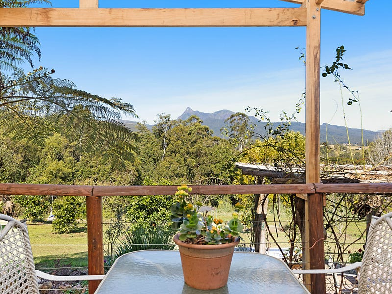 577 Limpinwood Road, Limpinwood, NSW 2484