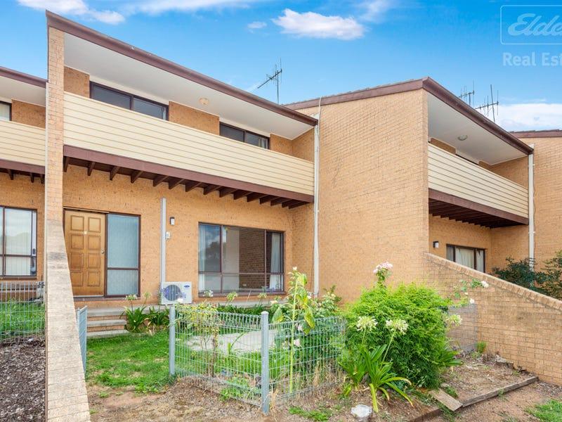 3/35-37 High Street, Queanbeyan East, NSW 2620