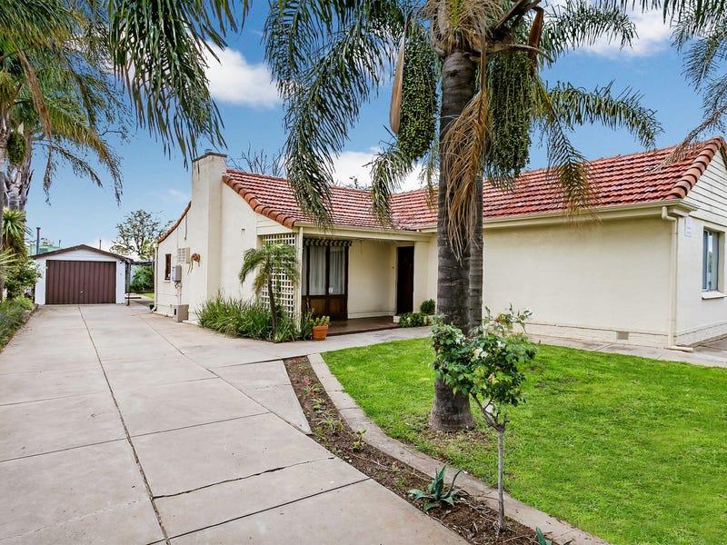 2 Lachlan Avenue, Woodville West, SA 5011