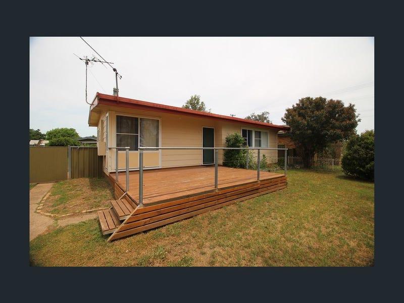 76 High St, Gunnedah, NSW 2380