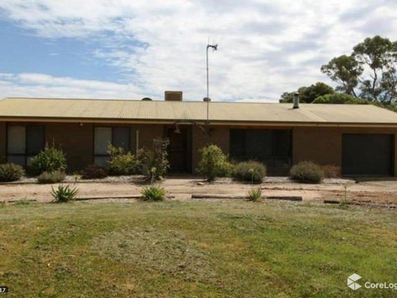 1011 Katamatite - Nathalia Road, Waaia, Vic 3637