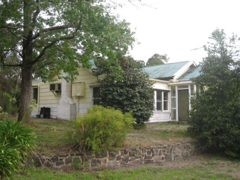 26 North Oatland Road, Yarrambat, Vic 3091