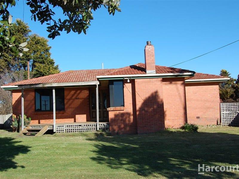 40 Adelaide Street, George Town, Tas 7253