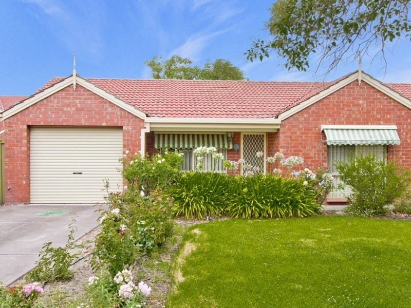 6/2 Fern Avenue, Lockleys, SA 5032
