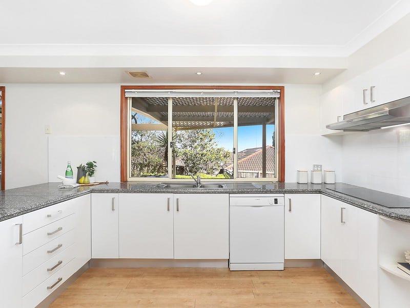 6 Salvestro Place, Bella Vista, NSW 2153