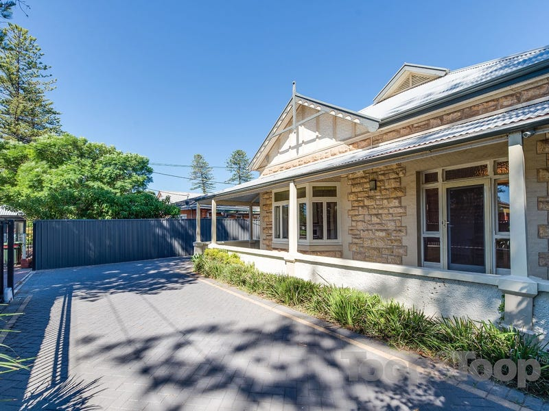 40 Pier Street, Glenelg South, SA 5045