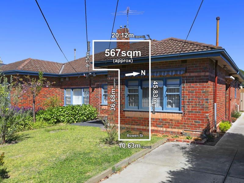 15a Bowen Street, Hughesdale, Vic 3166