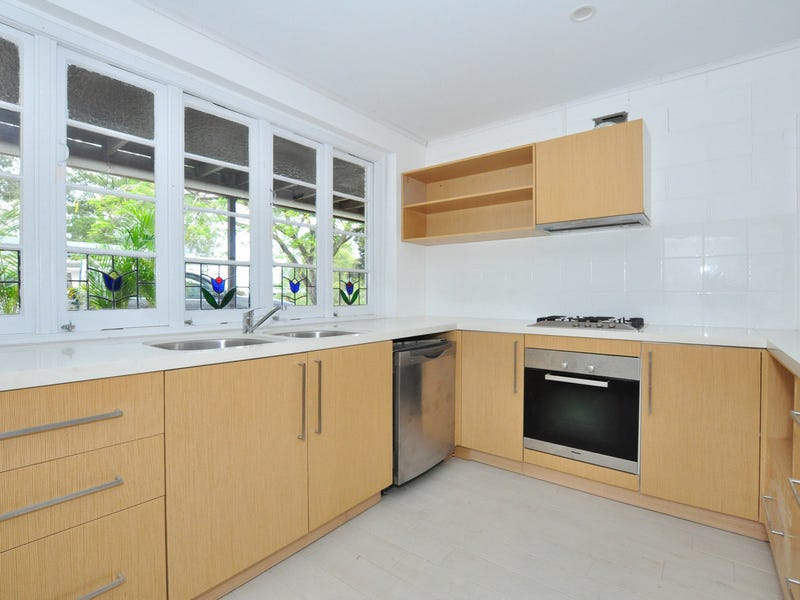 200B Warwick Park Road, Mooball, NSW 2483