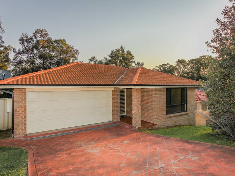 151A Regiment Rd, Rutherford, NSW 2320