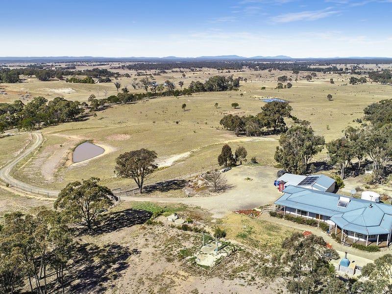 3266 Windellama Road, Windellama, NSW 2580