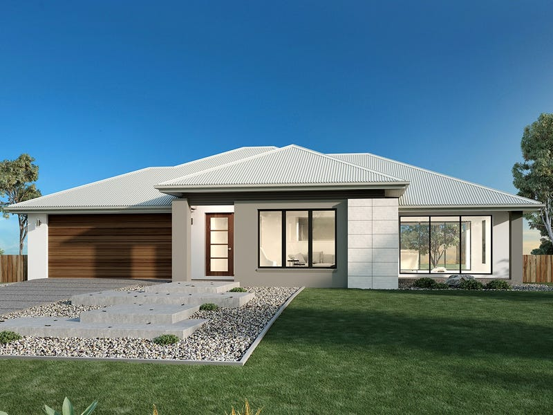 Lot 2, 25 Candole Street, Tucabia, NSW 2462