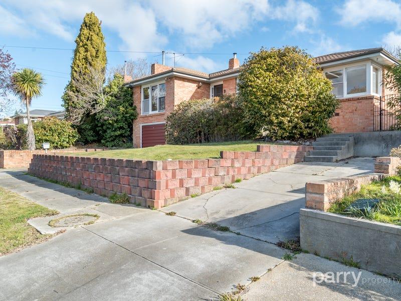 93 Panubra Street, Kings Meadows, Tas 7249