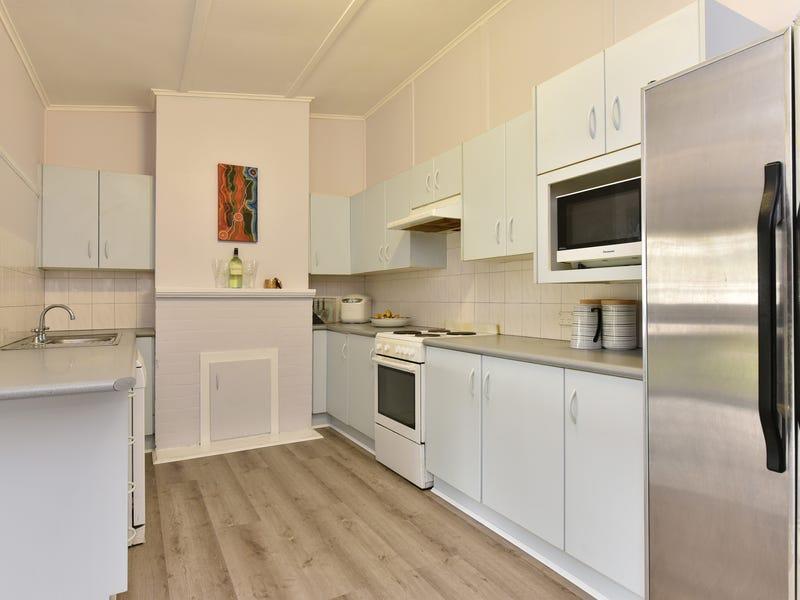 7 Brown Street, Paxton, NSW 2325
