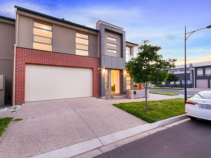 31 Clyde Road, Northgate, SA 5085