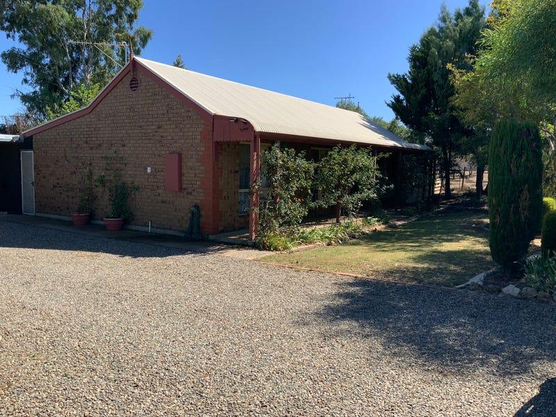 17 Coonawarra Road, Sunnyside, SA 5253