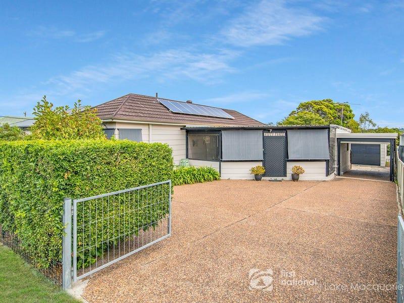 53 Robert Street, Argenton, NSW 2284