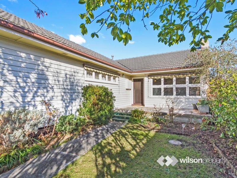 21 Garibaldi Street, Traralgon, Vic 3844