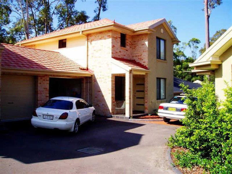 13/33 Cutler Drive, Wyong, NSW 2259