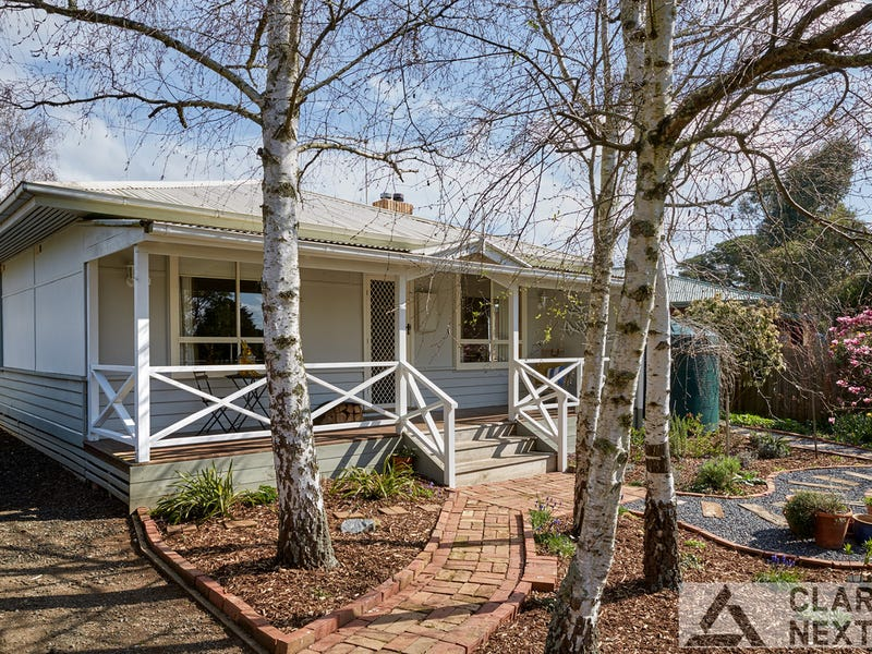 185 Nayook-Powelltown Road, Nayook, Vic 3832