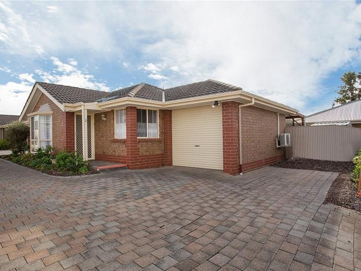 2/7 Dodd Avenue, Port Noarlunga, SA 5167