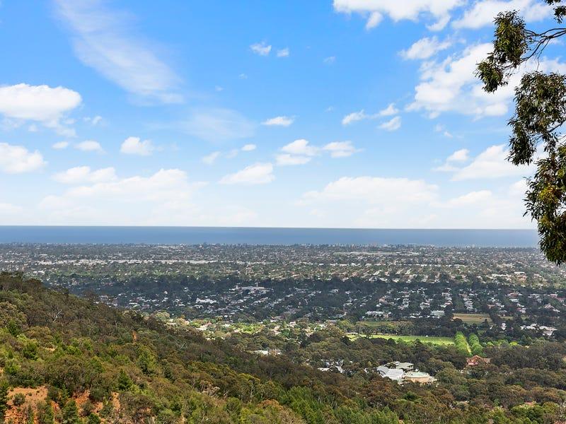 25 Mount Osmond Road, Mount Osmond, SA 5064
