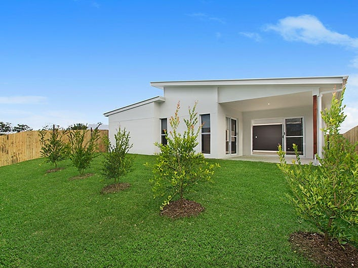 Lot 114 Isla Close, Mango Hill, Qld 4509