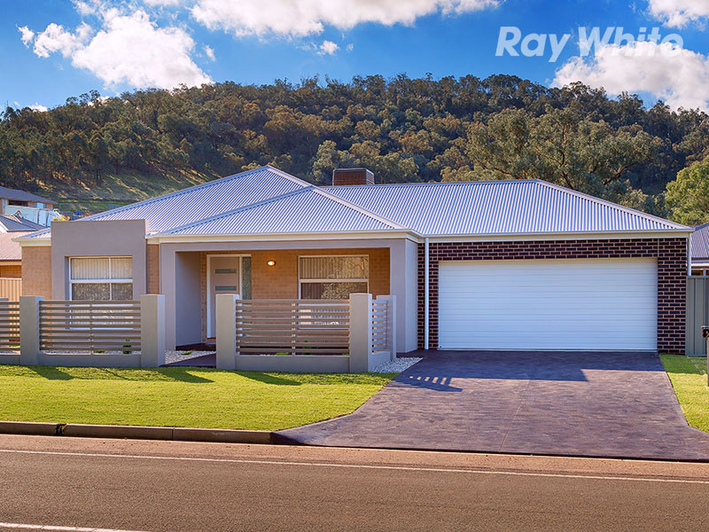 846 Union Road, Glenroy, NSW 2640