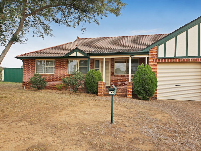 1/4 Packenham Place, Mount Annan, NSW 2567