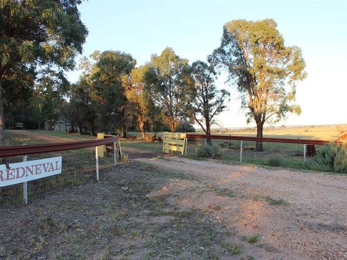 19 Patrick Road, Dunedoo, NSW 2844