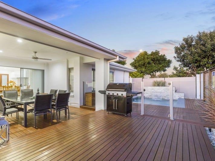 1 Tamarama Drive, Kingscliff, NSW 2487