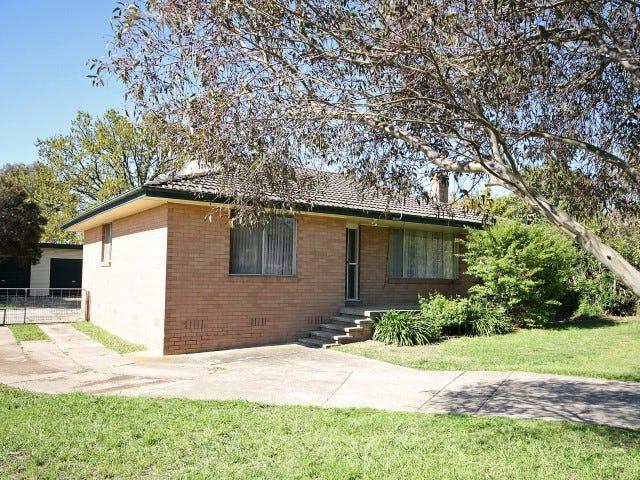 48 Pollux Street, Yass, NSW 2582