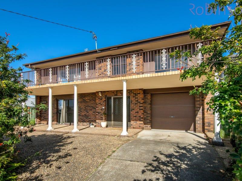 83 Ridge Street, Merewether, NSW 2291