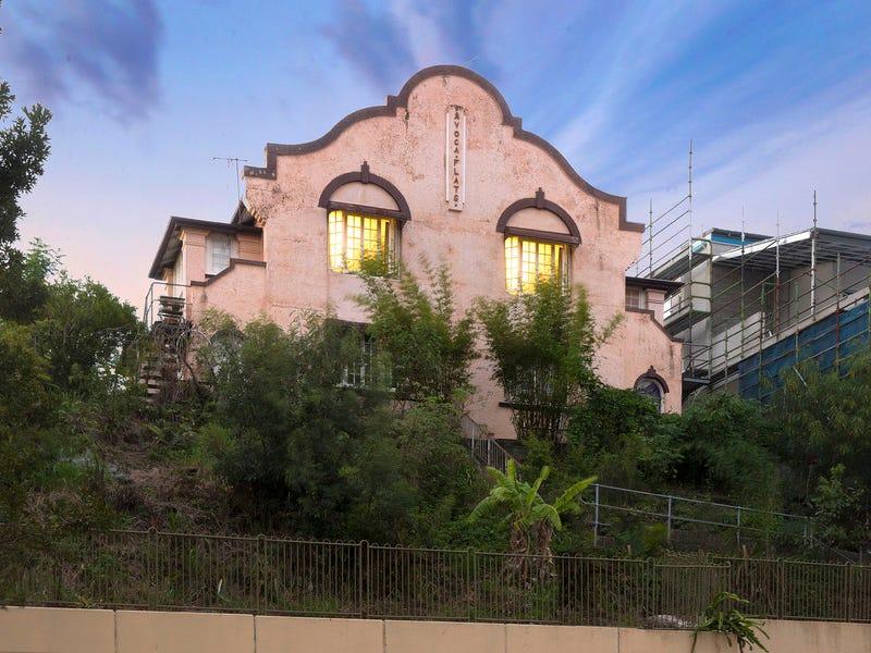 18 Victoria Terrace, Bowen Hills, Qld 4006