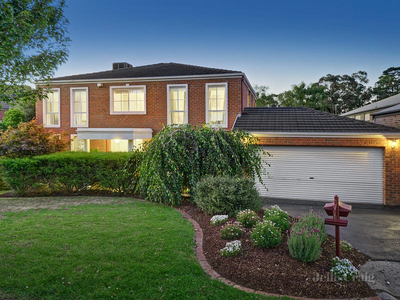 46 Packham Place, Wonga Park, Vic 3115
