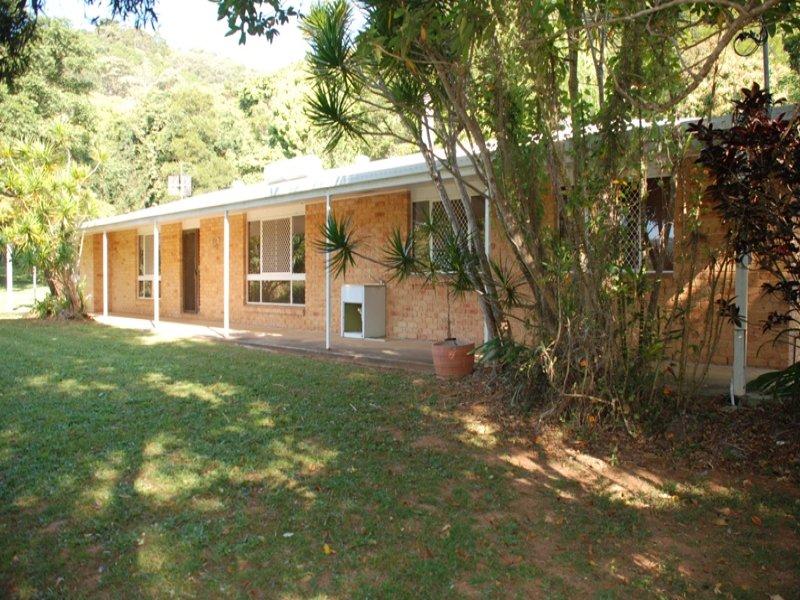 103 Hunter Street, Burringbar, NSW 2483