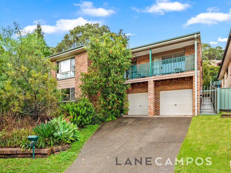 19 Andrew Close, North Lambton, NSW 2299