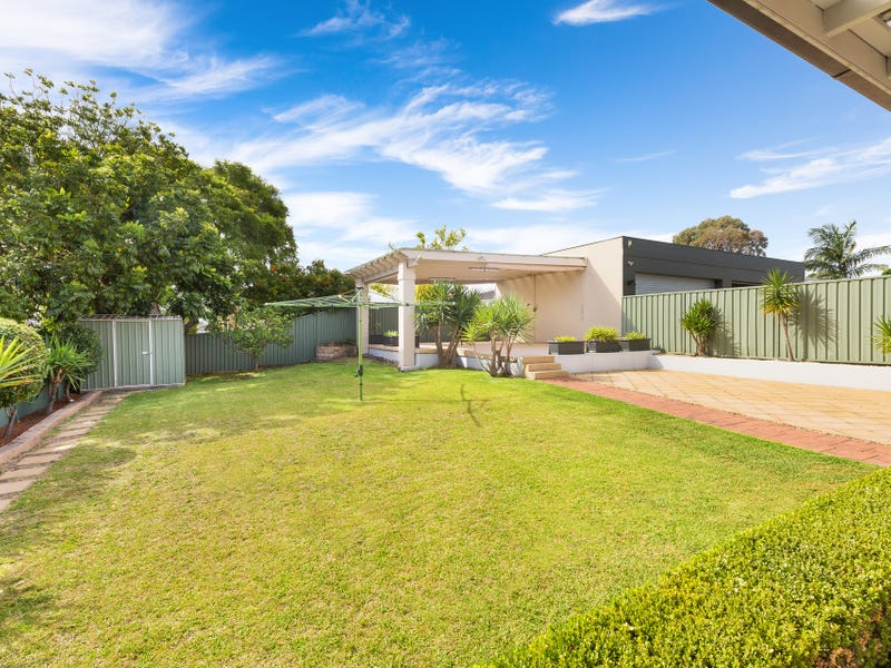 55 Curtis Avenue, Taren Point, NSW 2229