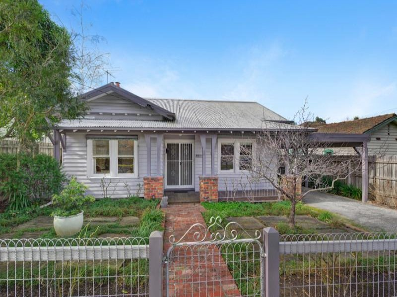 36 pendle street box hill vic 3128 property details for Californian bungalow front door