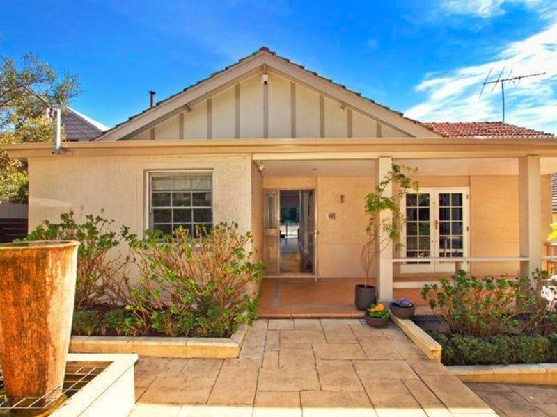 10 Mars Street, Gladesville, NSW 2111