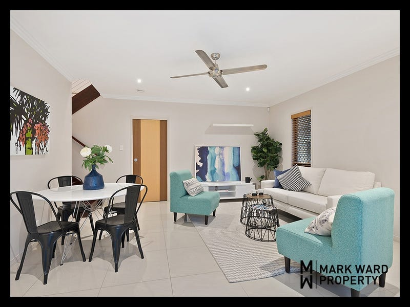 1/381 Bennetts Road, Norman Park, Qld 4170