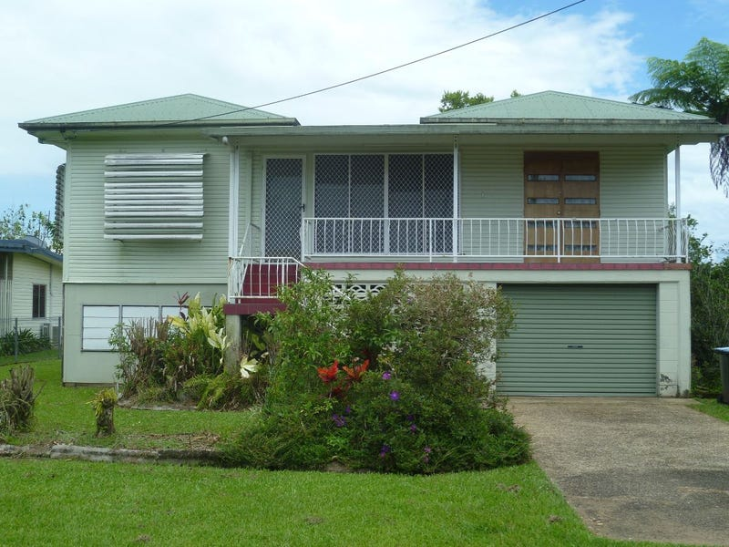 64 Maple Street, Innisfail, Qld 4860